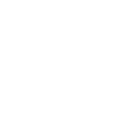 Glass Technika Logo